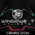 RE: Tapety z motywem Windows 7